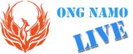 Ong Namo Live